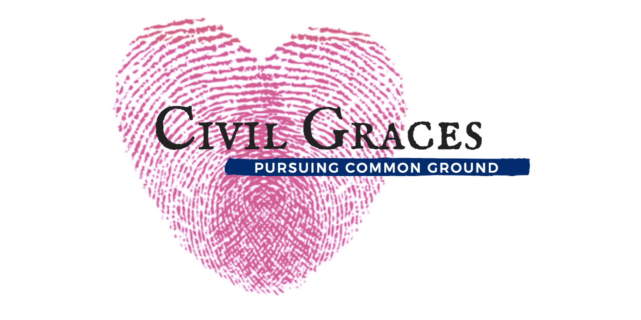 Civil Graces