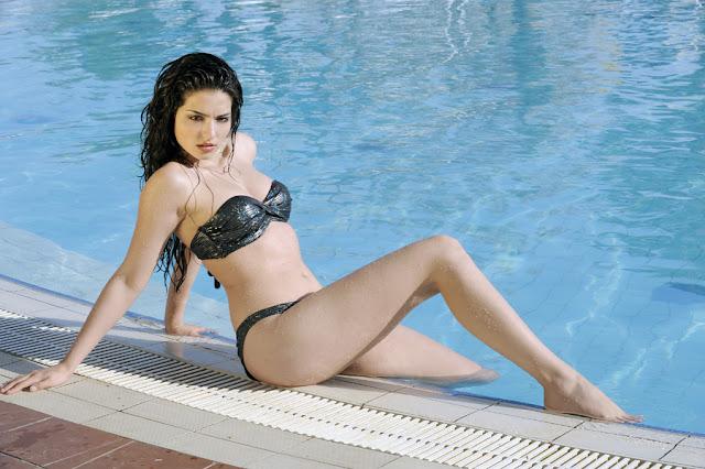 Melisa-Asli-Pamuk-Swimsuit