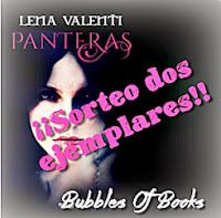 http://bubblesofbooks.blogspot.com.es/2014/04/sorteo-panteras.html