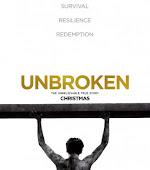 Boyun E�mez | Unbroken | 2014 | BDRip XviD | T�rk�e Dublaj