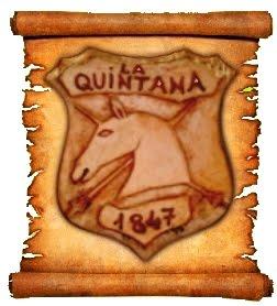 La Quintana