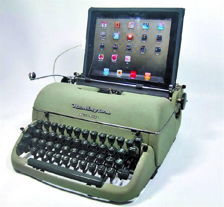 ipad+retro+maquina+escribir.jpg