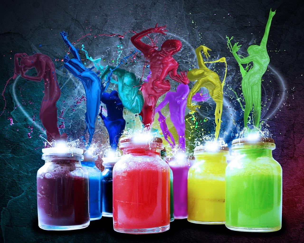 http://2.bp.blogspot.com/-dXo9CCZM_Bs/TvBkTg96n9I/AAAAAAAADiM/XTaG_txVTDo/s1600/Funky-Frisky-Grafitti-Wallpapers-54.jpg