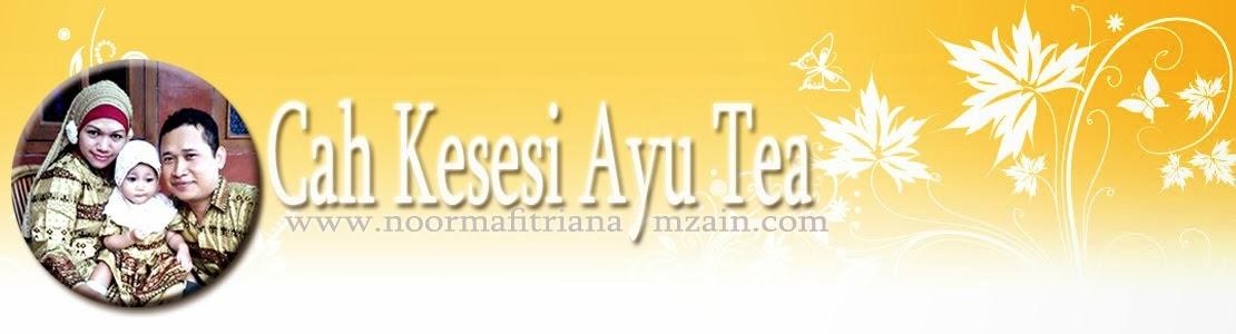 cah_kesesi_ayutea