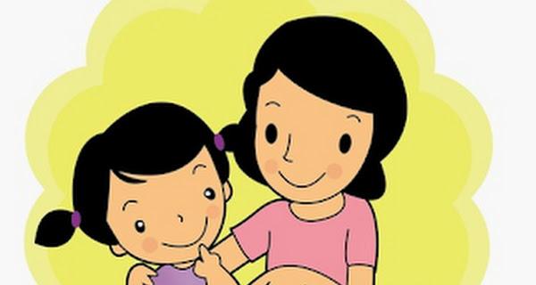 Orangtua sebagai Partner Sekolah dalam Membelajarkan Anak