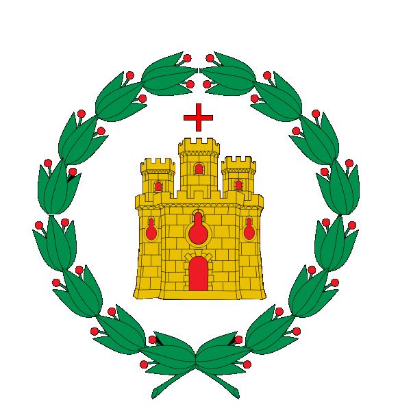 6.-Emblema Personal