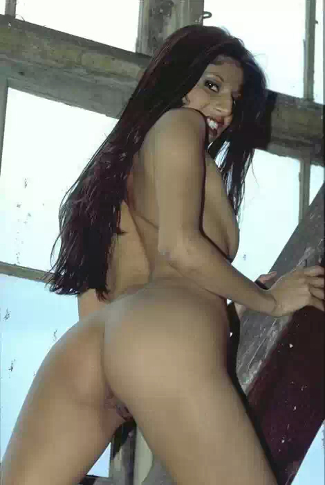 Nude Aunties S Images
