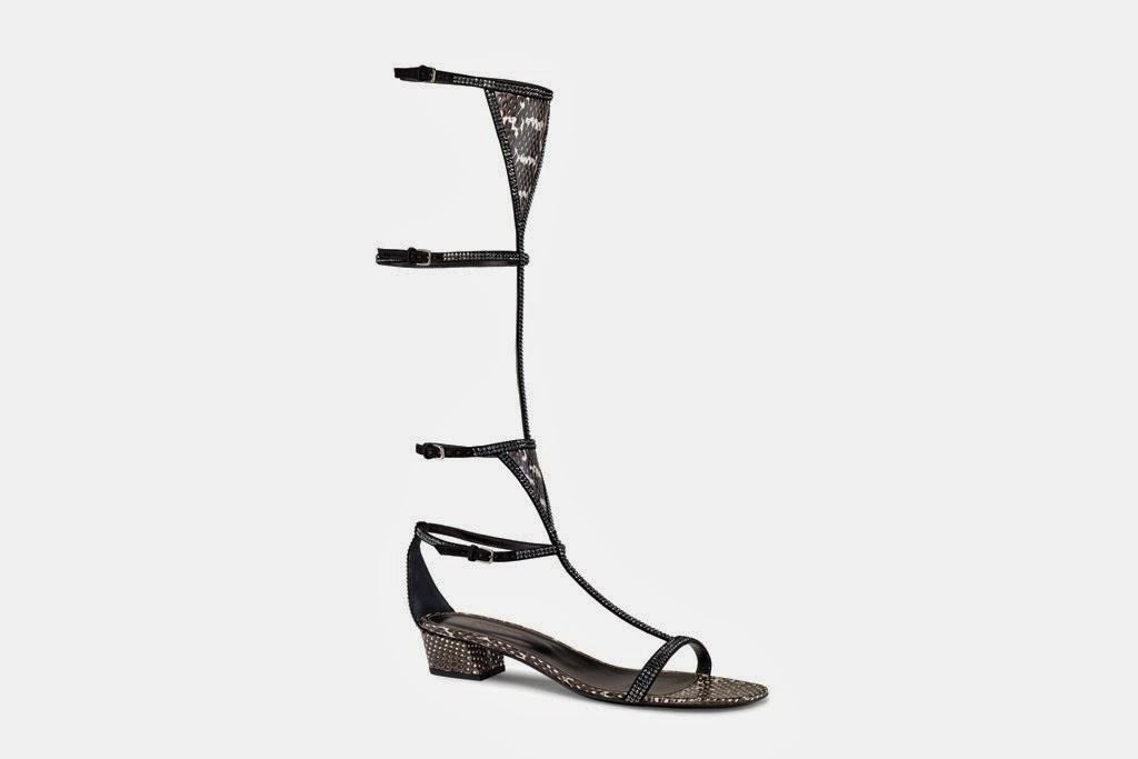 SergioRossi-elblogdepatricia-gladiator-shoes-zapatos-scarpe-calzature