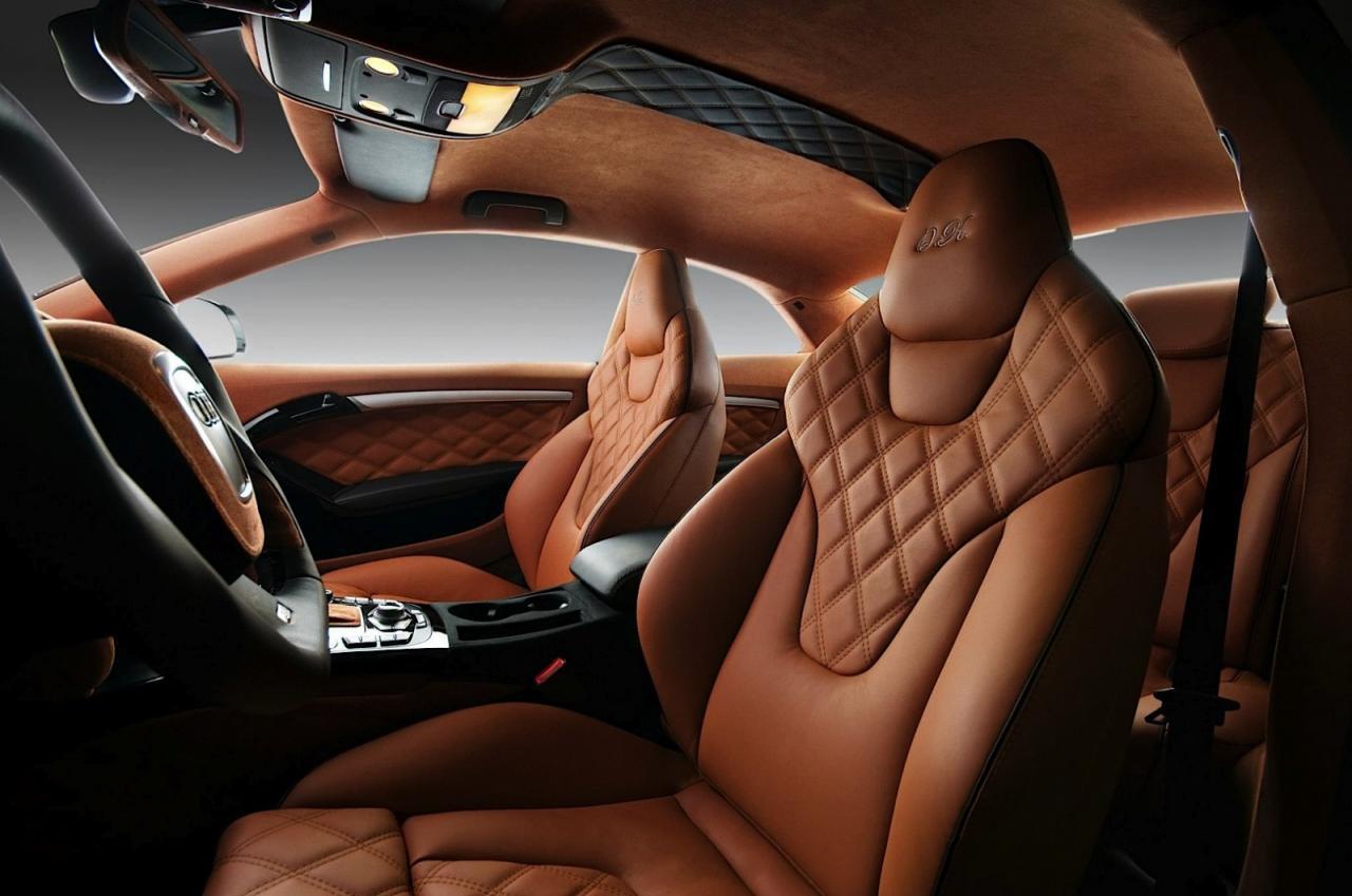 [Resim: Vilner+Audi+S5+4.jpg]