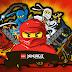 Après The Lego Movie, la Warner produit Ninjago !