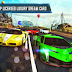 Asphalt 8: Airborne para iPhone Touch, iPad e iOS