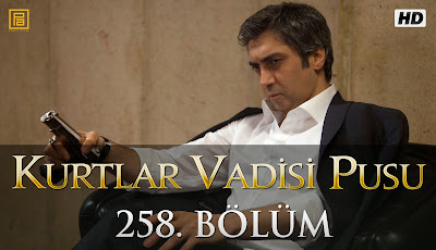 http://thealemdar.blogspot.de