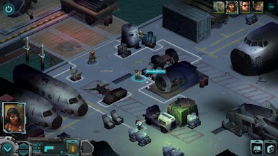 Shadowrun Returns Kickstarter Release Date