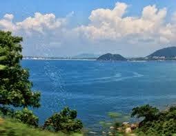 Vietnam :