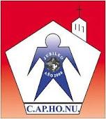 CAPHONU