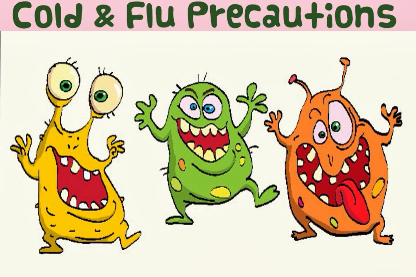 Precautions , precaution for cold, precautions for cough, precaution for flu , precaution for cold and flu , precautions for cold and cough, cold precaution , cough precautions, flu precautions, cold and cough precautions, cold and flu precautions, how to prevent cold, how to prevent cough, how to prevent flu , how to prevent cold and cough, how to prevent cold and flu, Natural Precautions , Natural precaution for cold, Natural precautions for cough, Natural precaution for flu , Natural precaution for cold and flu , Natural precautions for cold and cough, cold precaution , Natural cough precautions, Natural flu precautions, Natural cold and cough precautions, Natural cold and flu precautions,how to prevent cold naturally ,  how to prevent cough naturally , how to prevent flu naturally , how to prevent cold and cough naturally , how to prevent cold and flu naturally , transition time remedies, transition weather remedies, transition weather home remedies, transition time home remedies, precautions for transition weather, precautions for changing weather, precautions for weather change, precaution for transition time, Home remedies for transition weather, Home remedies  for changing weather, Home remedies for weather change, Home remedies for transition time,Home remedies for winter, home remedies for winter season, home remedies for cold season, home remedies for cold winter, home remedies for health, health remedies, home made medicine, home made medicine for winters, home made medicine for winter season, how to prevent cold, how to prevent cold in winter, how to prevent against cold in winter, how to prevent against cough in winter, how to prevent against cold and cough in winter, how to prevent against cold, how to prevent against cough, how to prevent against cold and cough , home made medicine for cold, home made medicine for cough, home made medicine for cold and cough, home remedies for cold, home remedies for cough, home remedies for cough, home remedies for cold and cough, home remedies to prevent cold, home remedies to prevent cough, home remedies to prevent cold and cough, home remedies for sour throat, home made medicine for sour throat, home remedies to prevent sour throat, how to recent sour throat, how to prevent pain in throat, home made medicine for  pain in throat, home remedies for pain in throat , how to prevent cold, how to recent cough, how to prevent cold and cough, how to prevent dry throat, home remedies for dry throat, home remedies for dry throat in winter, home made medicine for dry throat, home remedies for throat, home made medicine for throat, home remedies for winter throat, how to prevent cold , winter remedies, winter home remedies, remedies for winter, remedies for cold and cough, remedies for cough, remedies for cold, remedies for pain in throat , remedies for dry throat, cold, cough, cold and cough, dry throat, throat, pain in throat, winter health, health, health problems, health problems in winters, health problems remedies, how to keep Warm in winter, how to keep cold away,beauty , fashion,beauty and fashion,beauty blog, fashion blog , indian beauty blog,indian fashion blog, beauty and fashion blog, indian beauty and fashion blog, indian bloggers, indian beauty bloggers, indian fashion bloggers,indian bloggers online, top 10 indian bloggers, top indian bloggers,top 10 fashion bloggers, indian bloggers on blogspot,home remedies, how to,Home remedies for body pain, home remedies for neck pain , home remedies for back pain, home remedies for arms pain, home remedies for headaches , home remedies for legs pain, home remedies for muscle pain, home remedies for complete body pain, home remedies for joint pain, home remedies for tiredness, home remedies for  atheist , home remedies for winter pain, home remedies for winter joint pain, home remedies for emotional pain, Oil for body pain, Oil for neck pain , Oil for back pain, Oil for arms pain, Oilfor headaches , Oil for legs pain, Oil for muscle pain, Oil for complete body pain, Oil for joint pain, Oil for tiredness, Oil for  atheist , Oil for winter pain, Oil for winter joint pain, Oil for emotional pain,  Home made Oil for body pain, Home made Oil for neck pain , Home made  for back pain, Home made Oil for arms pain, Home made Oil for headaches , Home made oil for legs pain, Home made Oil for muscle pain, Home made Oil for complete body pain, Home made Oil for joint pain, Home made Oil for tiredness, Home made Oil for  atheist , Home made Oil for winter pain, Home made Oil for winter joint pain, Home made Oil for emotional pain, Black pepper Oil for body pain, Black pepper Oil for neck pain , Black pepper Oil for back pain, Black pepper Oil for arms pain, Black pepper Oil for headaches , Black pepper Oil for legs pain, Black pepper Oil for muscle pain, Black pepper Oil for complete body pain, Black pepper Oil for joint pain, Black pepper Oil for tiredness, Black pepper Oil for  atheist , Black pepper Oil for winter pain, Black pepper Oil for winter joint pain, Black pepper Oil for emotional pain, Garlic Oil for body pain, Garlic Oil for neck pain , Garlic Oil for back pain, Garlic Oil for arms pain, Garlic Oil for headaches , Garlic Oil for legs pain, Garlic Oil for muscle pain, Garlic Oil for complete body pain, Garlic Oil for joint pain, Garlic Oil for tiredness, Garlic Oil for  atheist , Garlic Oil for winter pain, Garlic Oil for winter joint pain, Garlic Oil for emotional pain, how to make oil at home, how to make  essential oil at home, how to make infused oil at home, how to make essential oil, how to make pepper oil, how to make pepper oil at home, how to make peppercorn oil, how to make peppercorn oil at home, how to make black pepper oil, how to make black pepper oil at home, how to make garlic oil, how to make garlic oil at home, how to make garlic and pepper oil, garlic oil , pepper oil, peppercorn oil, black pepper oil, peppercorn oil, pepper essential oil, black pepper essential oil, peppercorn essential oil, garlic essential oil,body pain, neck pain,