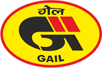 Gas Authority of India, GAIL, Graduation, gail logo
