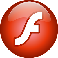 flash player offline installer
