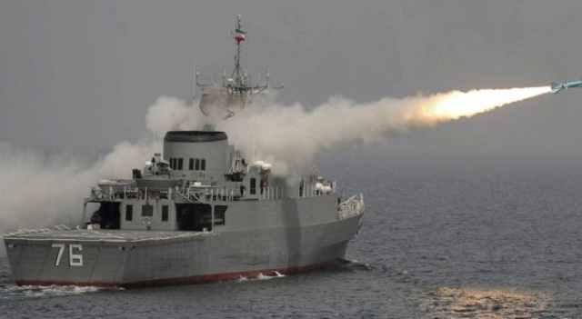 Άναψε το φιτίλι: Η σαουδαραβική ακτοφυλακή άνοιξε πυρ και σκότωσε Ιρανό στον Κόλπο