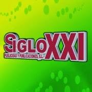Regalo Publicitario SXXI