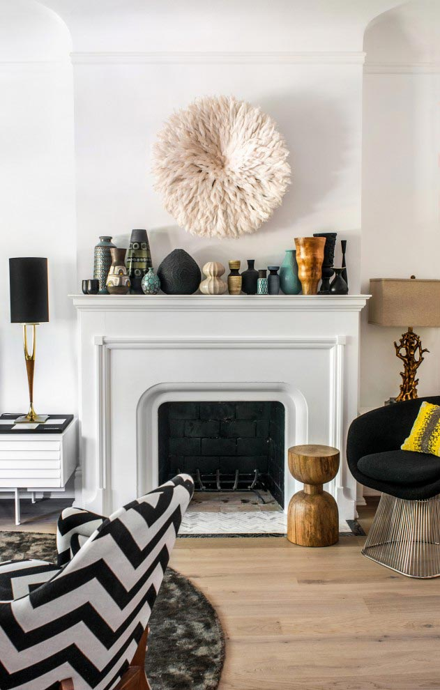 mhouse_regal_heights_modern_living_room_fireplace