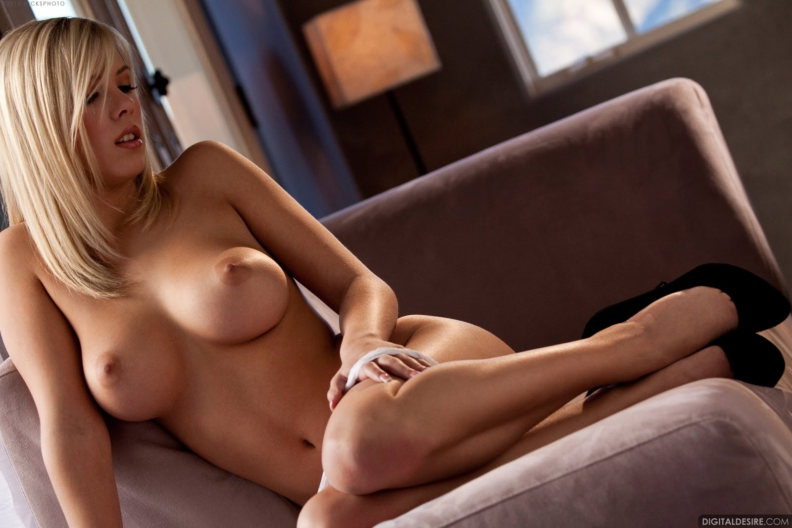 Conan porn images sex videos