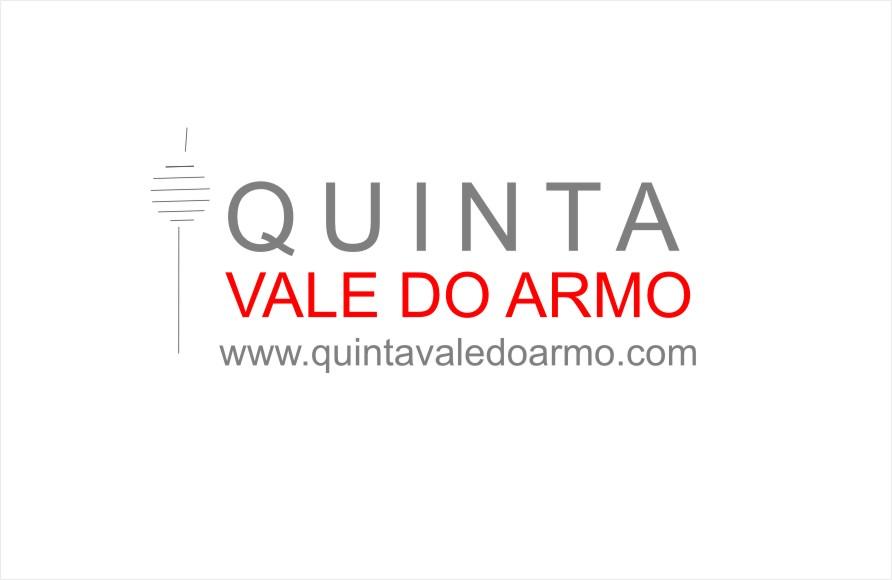 QUINTA VALE DO ARMO
