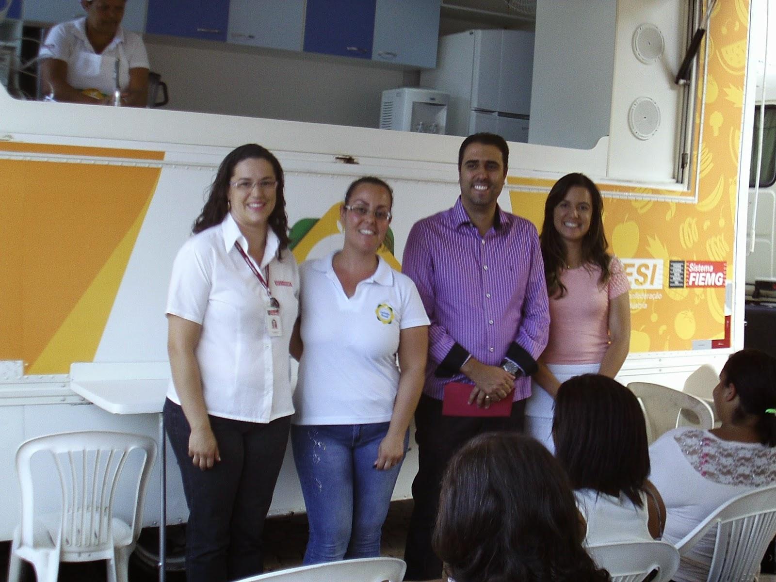 Monlevade Curso Cozinha Brasil é sucesso entre os participantes #A68525 1600 1200
