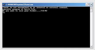Hide file, hide folder,Hide Files or Folders Without Software, Script hide file