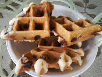 http://wittsculinary.blogspot.com/2015/02/recipe-56-my-chocolate-chip-waffleby.html