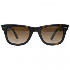 Ray Ban Sunglasses Chrome Fashion Oakley tortoiseshell brown