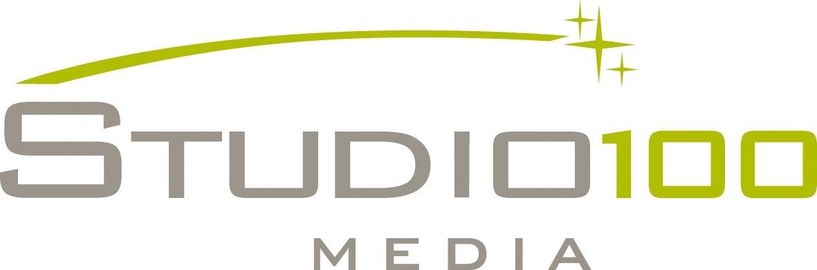 Social Majors Studio 100 Media Signs Digital Distribution