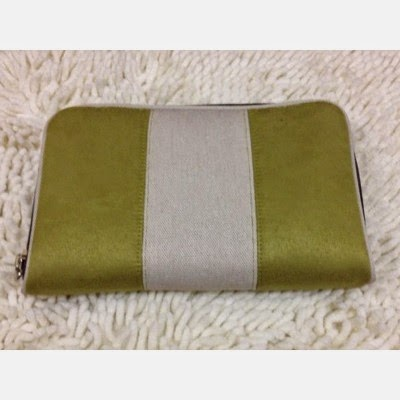 IZZY SUEDE GREEN, HPO SUEDE LUCU, HPO SUEDE CANTIK