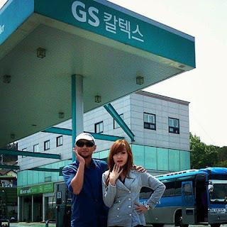 foto+cherry+belle+dikorea.jpg