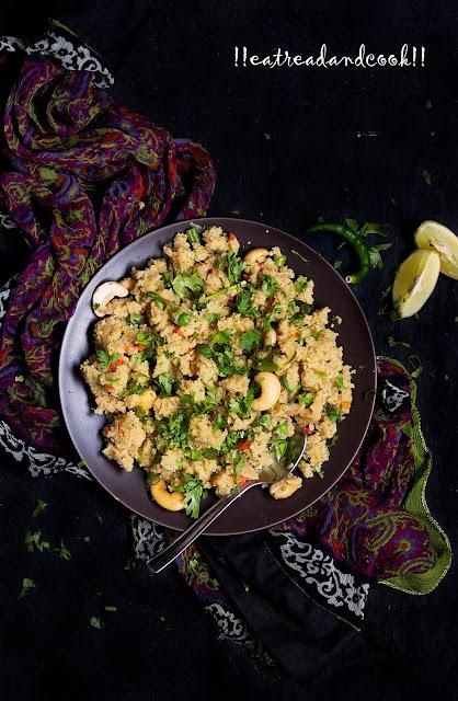 simple and easy suji upma recipe how to cook rava upma indian upma recipe