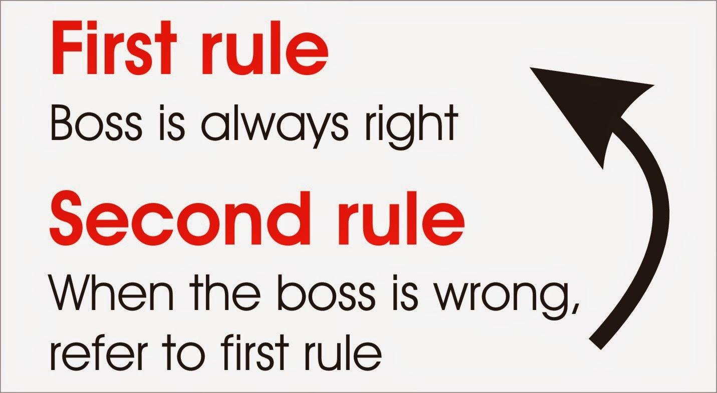 Wirausaha Yuk Sangat Menyenangkan Semua Orang Bisa Jadi Pengusaha Pasti Tau Kalau Bos Itu Banyak Enaknya Daripada Tidak Ada Ungkapan Selalu Benar Dan Memang