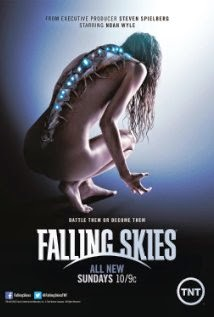 fallling Download   Falling Skies 4 Temporada Episódio 06   (S04E06)