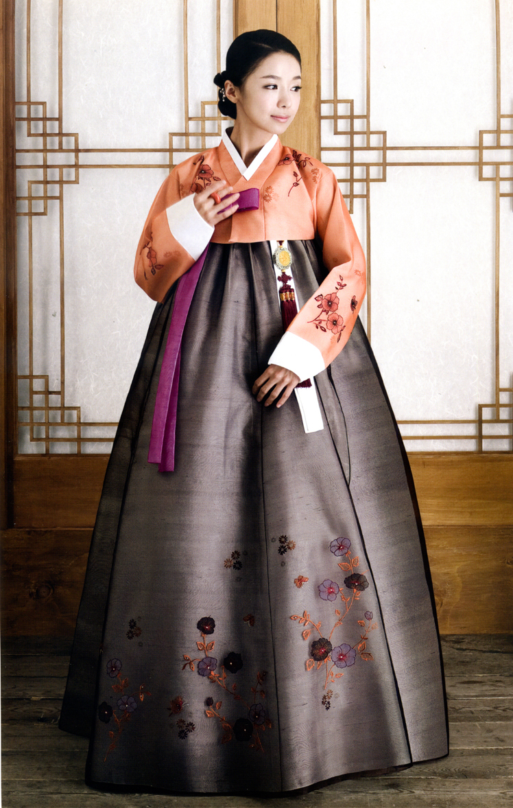 Innovative Compare Prices On Korean Hanbok Online ShoppingBuy Low Price Korean
