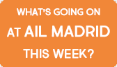 What's going on at AIL Madrid this week?
