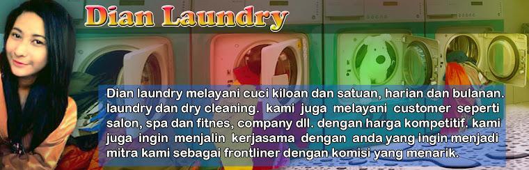Jasa Laundry Pabrik, Hotel, Restoran, Rumah Sakit