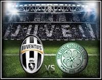 Juventus-Celtic-curva-juventus-stadium