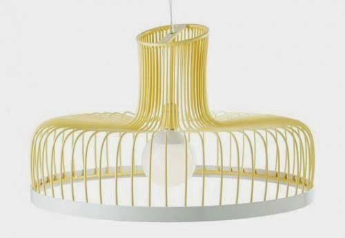 Furniture design chandelier by Mambo Unlimited Ideas