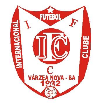 INTERNACIONAL FUTEBOL CLUBE