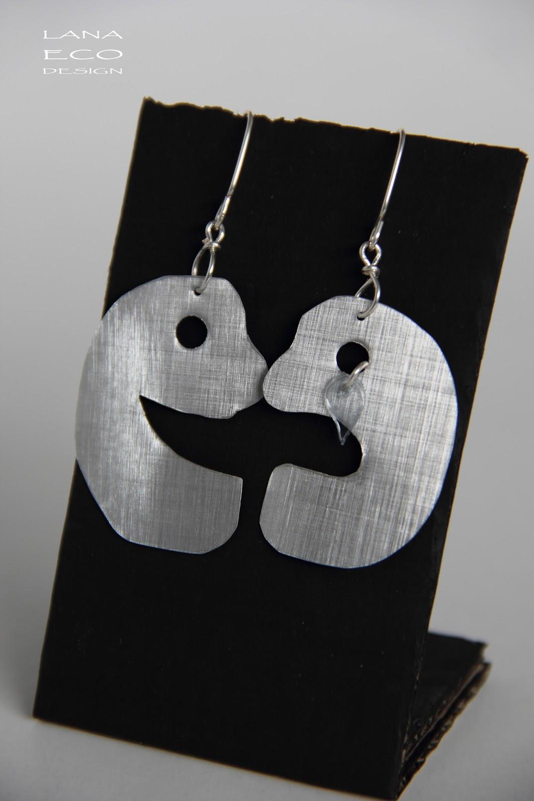 design-ecosostenibile-eco-friendly-fatto-a-mano-handmade