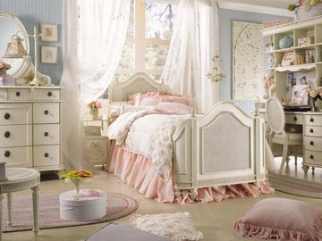 Etonnant Wholesale Furniture Brokers Store Blog