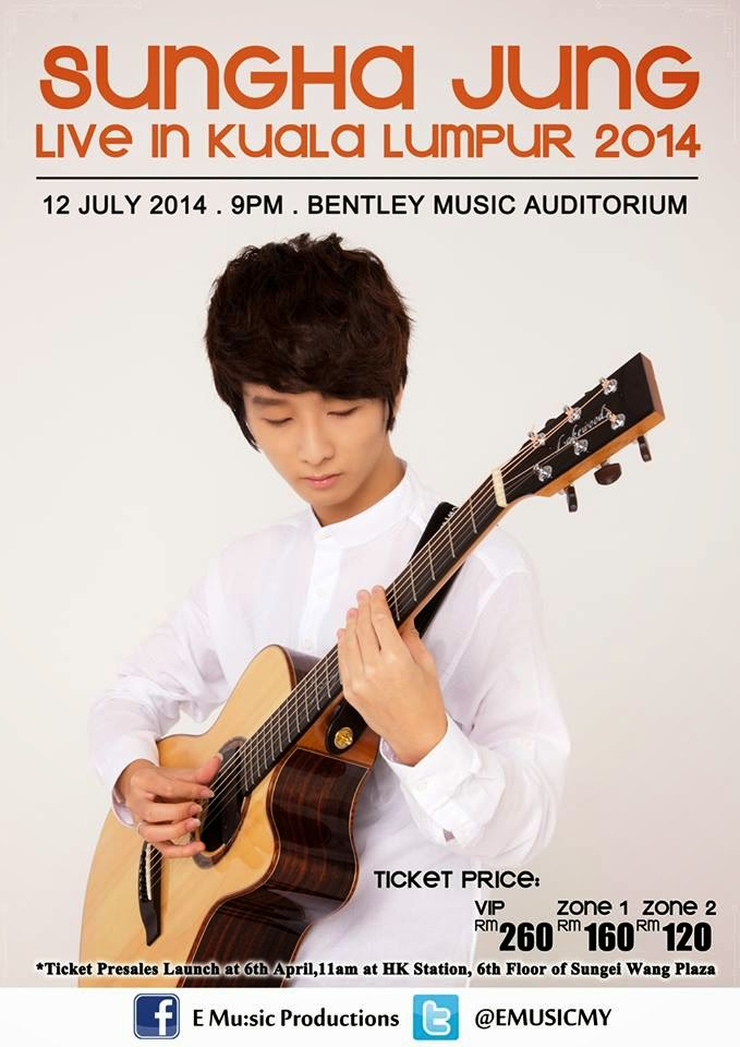 korean guitar prodigy live in penang See more a guitar prodigy-sungha jung  see more sungha jung live in  concert  sungha jung, a very gifted young guitar player from korea  you can  find.