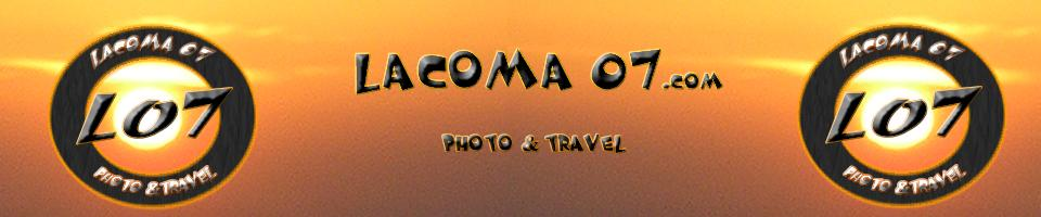 Fotografia viajera Lacoma 07