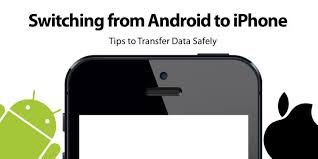 transfer whatsapp data from iphone 5s to samsung a3