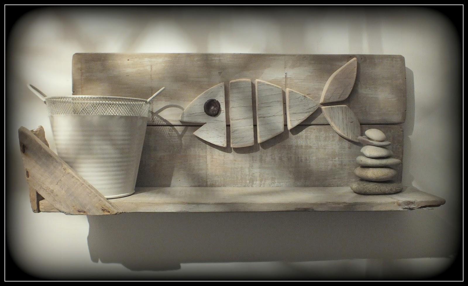 mutoz inc art en bois flott le bois flott c 39 est aussi. Black Bedroom Furniture Sets. Home Design Ideas