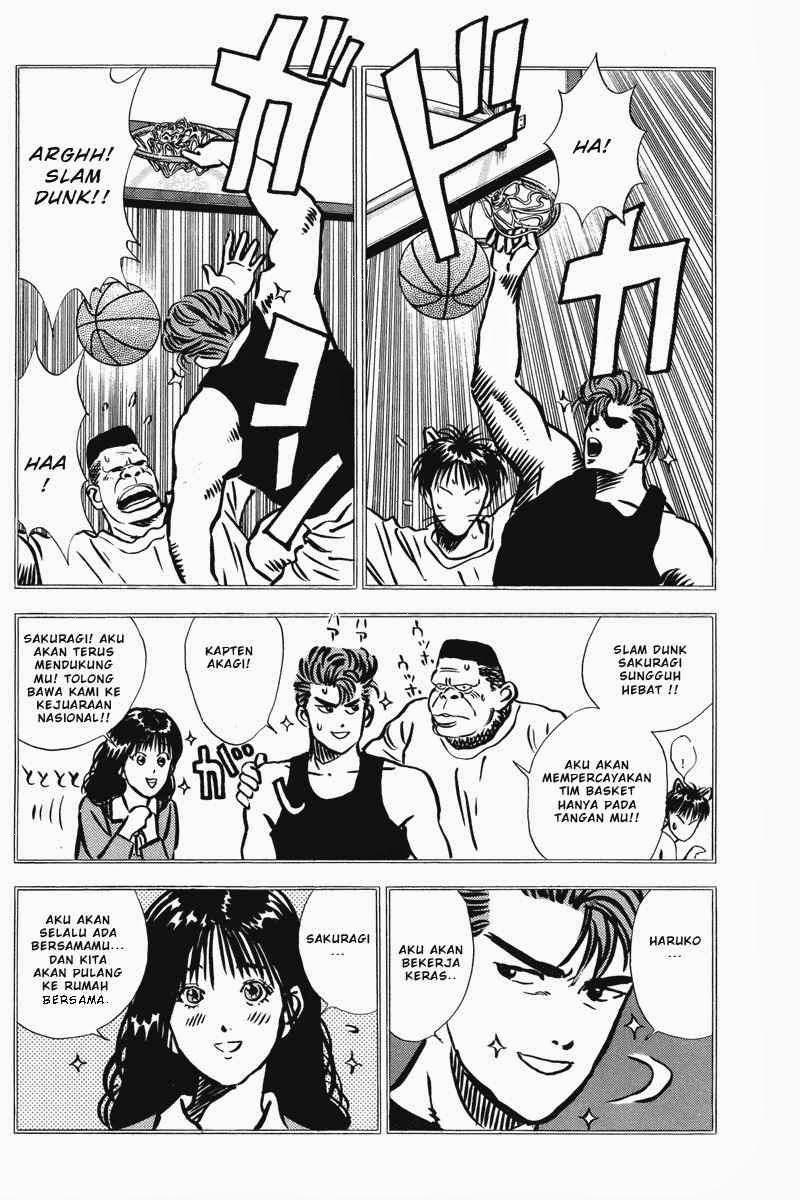 Komik slam dunk 009 - tenik dasar sangat penting 10 Indonesia slam dunk 009 - tenik dasar sangat penting Terbaru 5|Baca Manga Komik Indonesia|Mangacan